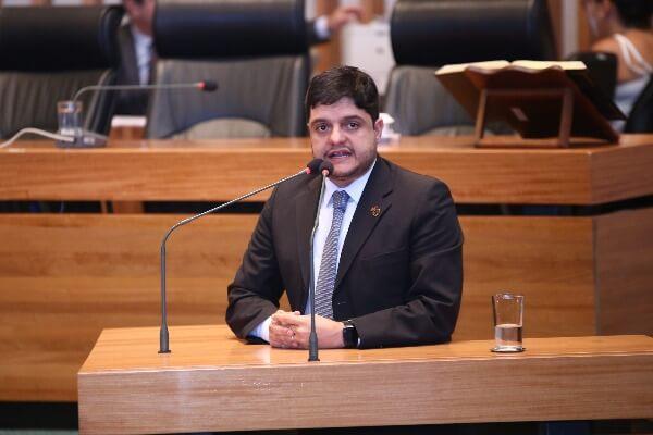 DF: sancionada lei que cria política de trabalho para pessoa com epilepsia