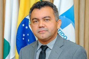 Cleber Verde destaca desempenho e compromisso do PRB no Maranhão