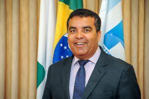 Presidente do PRB Rondônia quer o partido unido e mais forte nas eleições deste ano
