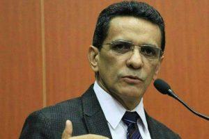 PRB Roraima elege primeiro prefeito e aumenta em 83% o número de vereadores