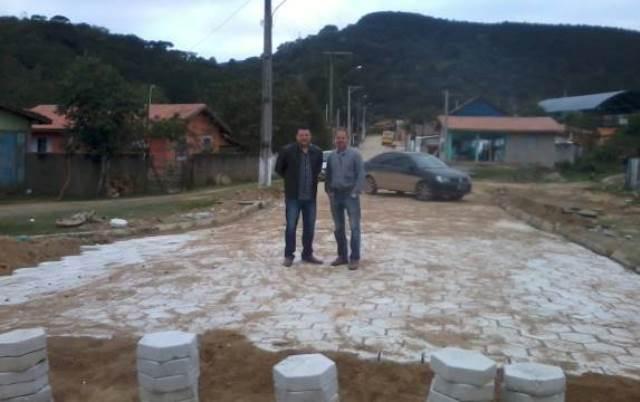 djalma-sarti-prb-obras-de-calcamento-barra-do-chapeu-28-07-14
