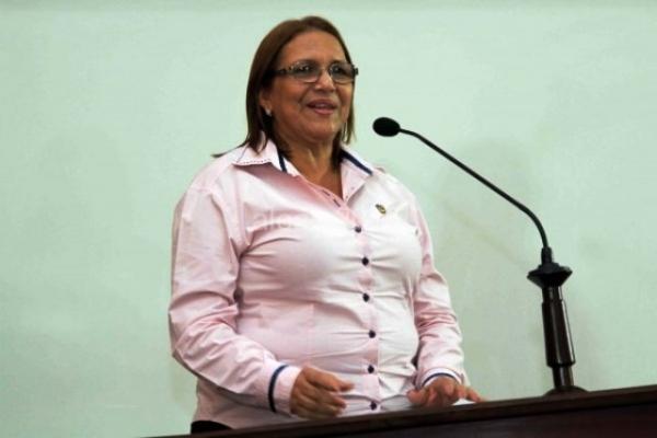 Dia do Policial Civil é instituído no Acre por iniciativa da deputada Doutora Juliana
