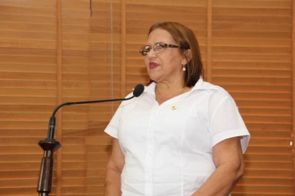 Doutora Juliana enaltece atuação do 5º Batalhão da PM em Rio Branco