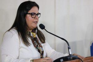 Projeto obriga bares a oferecer auxílio às mulheres em situação de risco em Camaçari
