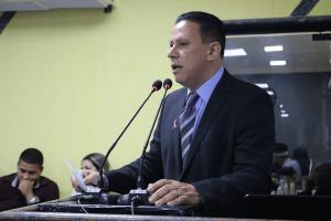 Projeto cria o dia do presidente de bairro em Porto Velho