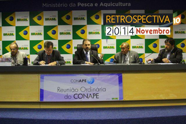 eduardo-lopes-defendeu-novas-tecnologias-e-processos-para-o-setor-pesqueiro-em-novembro-de-2014-foto-ascommpa-21-01-15