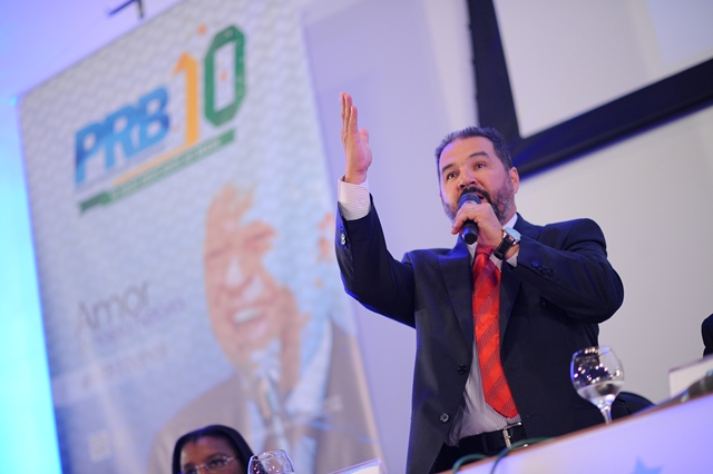 eduardo-lopes-prb-11-convencao-nacional-reeleito-foto-douglas-gomes-07-05-15-01