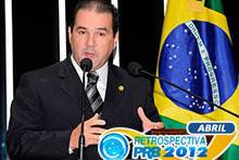 eduardo-lopes-prb-foto-ascom-07-03-14