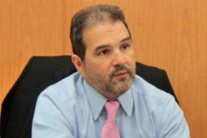 Eduardo Lopes pretende incrementar o agronegócio e impulsionar o crescimento no Rio