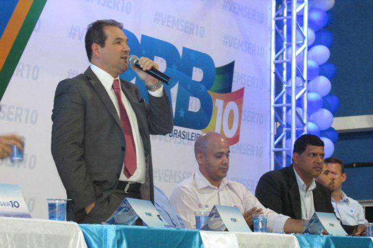 eduardo-lopes-prb-lancamento-pre-candidatura-mesquita-foto-ascom-11-07-16