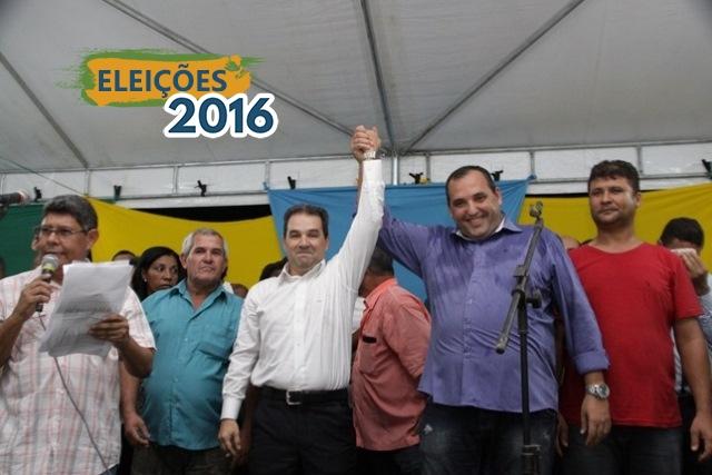 eduardo-lopes-prb-lancamento-pre-candidatura-rodrigo-medeiros-tangua-rj-foto-jose-muniz-13-04-16