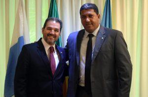 eduardo-lopes-prb-parceria-para-levar-crescimento-aos-municipios-foto-junior-laurindo-03-02-17-02