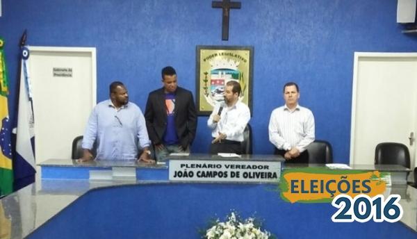 eduardo-lopes-prb-pre-candidatura-de-jose-paulo-a-prefeitura-de-porciuncula-foto-ascom-29-09-15