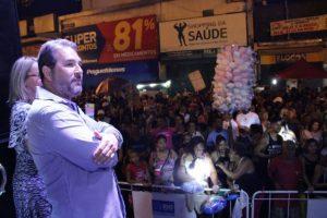 eduardo-lopes-prb-prestigia-festa-dos-trabalhadores-no-rio-foto-jose-muniz-04-05-17-02