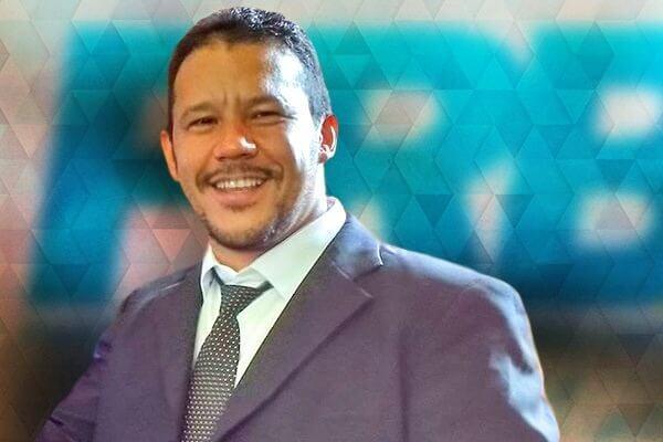 Gestão de Eduardo Rabelo garante melhorias e desenvolvimento a Francisco Dumont (MG)