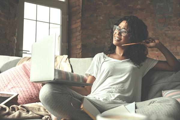 Educação online em tempo de distanciamento social