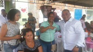 eli-ribeiro-prb-participa-de-acao-em-homenagem-ao-dia-das-maes-em-feira-de-santana-foto-ascom-15-05-17-01