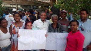 eli-ribeiro-prb-prefeitura-de-feira-de-santana-acolhe-indicacoes-foto-cedida-11-04-17-01