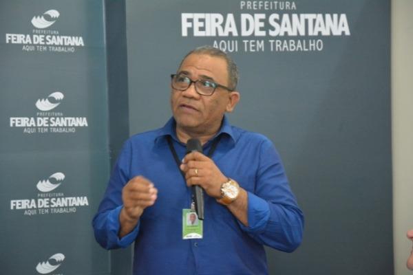 Eli Ribeiro intensifica visitas em imóveis do Minha Casa, Minha Vida