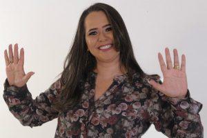 Educação e saúde são prioridades da prefeita Eliana Morais de Conselheiro Pena (MG)