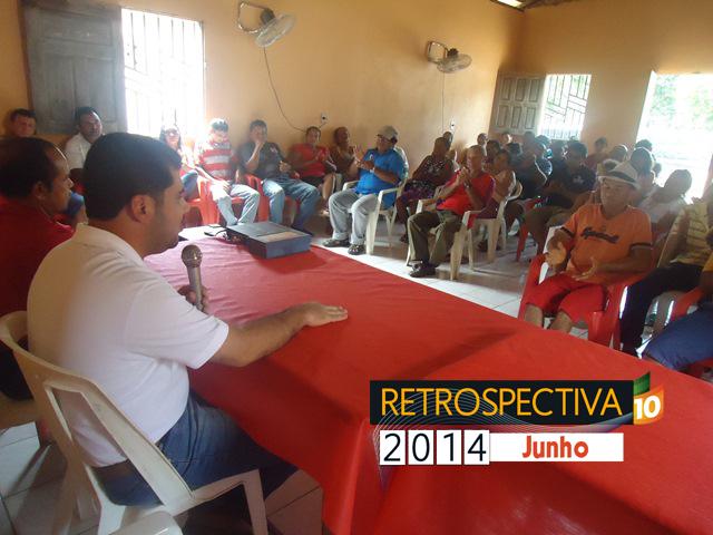 em-junho-de-2014-pescadores-de-iracema-receberam-telecentro-foto-divulgacao-09-01-15-01