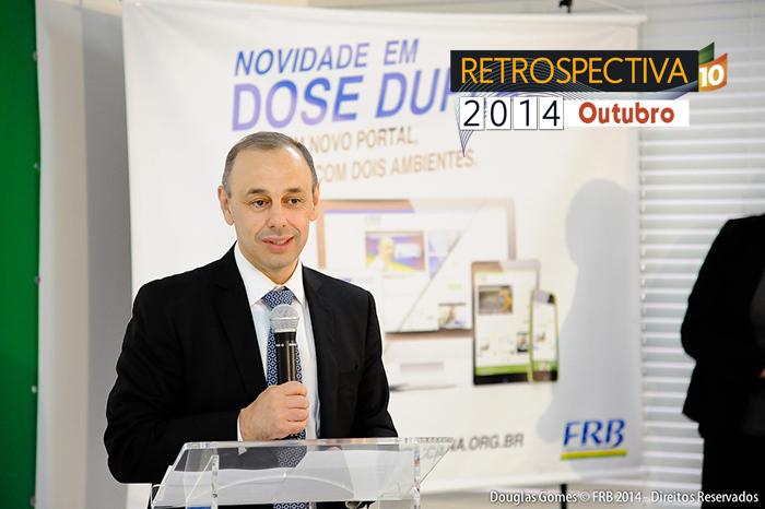 em-outubro-de-2014-frb-lancou-novo-portal-foto-douglasgomes-19-01-15-02