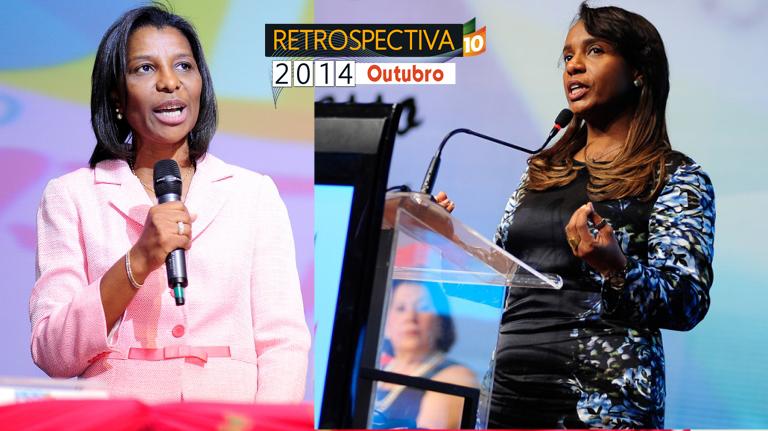 em-outubro-de-2014-prb-elegeu-a-primeira-bancada-feminina-no-congresso-nacional-foto-douglasgomes-14-01-15