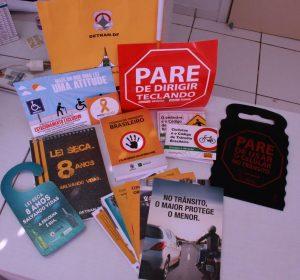 em-parceria-com-o-detrandf-frb-promove-palestra-de-conscientizacao-no-transito-foto-carlos-gonzaga-26-05-17-03