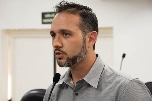 Aprovado projeto que garante mais transparência nas obras públicas de Limeira (SP)