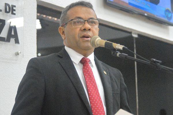 Imóveis com placas solares terão desconto no IPTU em Fortaleza