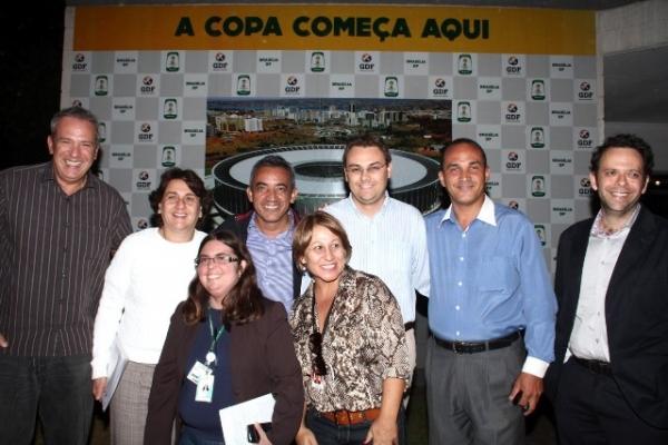 evandro-garla-prb-fiscalizacao-obras-estadio-copa-mundo-em-brasilia-28-05-12