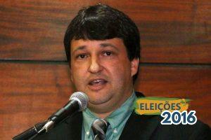 Pré-candidato, Fabiano Parafuso diz que cenário atual requer mudança de postura