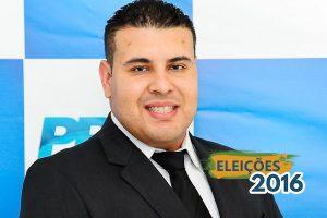 PRB Pará promove encontro com diretórios para discutir eleição municipal