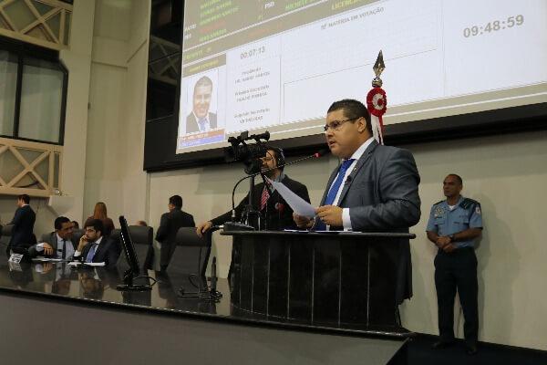 Assembleia cria Dia Estadual da Mulher Empreendedora no Pará