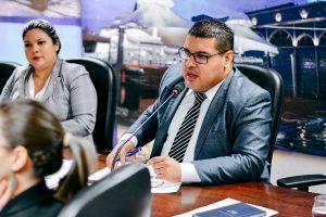 PA: comissão de Tributação realiza oitiva com entidades públicas e privadas