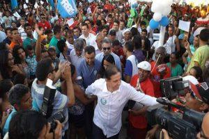 fabio-gentil-candidato-prb-prefeitura-caxias-maranhao-ascom-11-08-2016-02