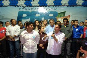 fabio-gentil-candidato-prb-prefeitura-caxias-maranhao-ascom-11-08-2016-03