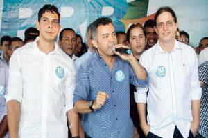 fabio-gentil-candidato-prb-prefeitura-caxias-maranhao-ascom-11-08-2016-04