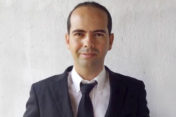 Fábio do Hospital vai trabalhar pela saúde e educação de Concórdia do Pará (PA)