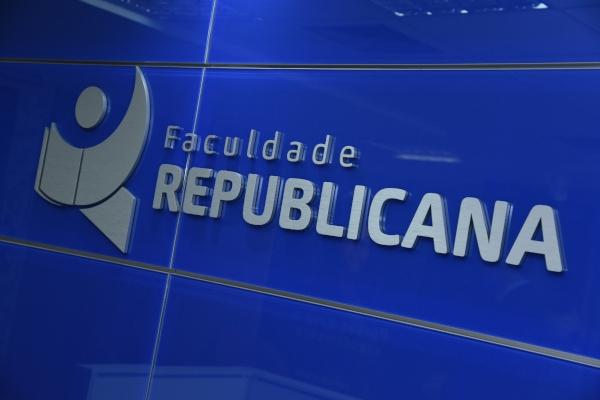PRB inaugura nova sede em complexo de quase 6 mil m² em Brasília