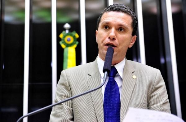 Pinato enaltece desempenho de Fernandópolis em pesquisa da FGV em parceria com o Financial Times
