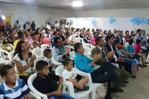 figueredo-administrador-riacho-fundo-ii-prb-participa-de-evento-cidade-estrutural-foto-ascom-12-04-2017-03