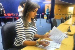 Projeto inclui educação financeira no currículo das escolas de São José dos Campos