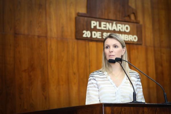 Caxias do Sul: audiência debaterá situação das rodovias da Serra Gaúcha