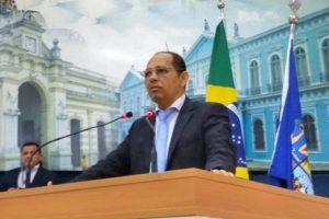 França protocola emendas à LOA para educação e mobilidade urbana em Belém