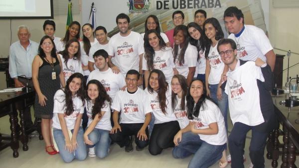 franco-cartafina-prb-programa-estacao-juventude-foto-rose-26-08-13