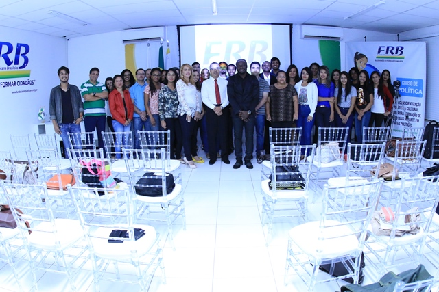 frb-aula-inaugural-curso-ingles-foto2-carlos-gonzaga-24-07-15