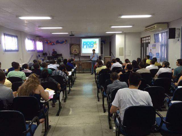 frb-curso-de-politica-juazeiro-do-norte-foto-ascom-prb-ce-28-5-2016