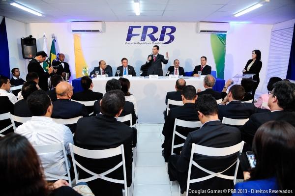 frb-inaguracao-2013-prb1