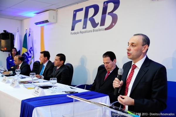frb-inaguracao-2013-prb2